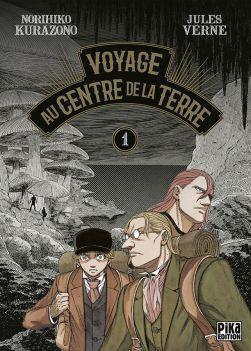 Voyage-au-Centre-de-la-Terre-1-Pika