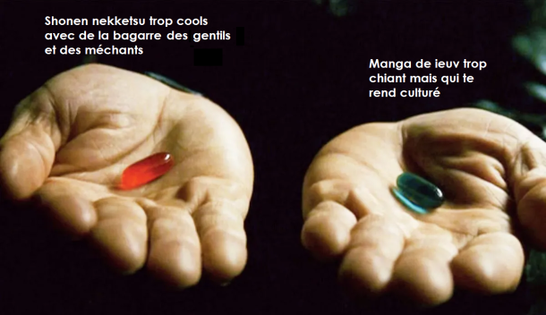 pilule